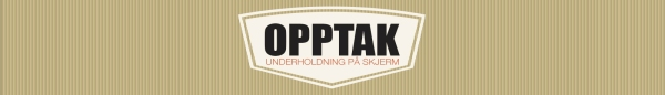 Opptak logo 11 feb AF2