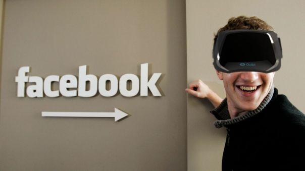 facebook-oculus2-1200-80