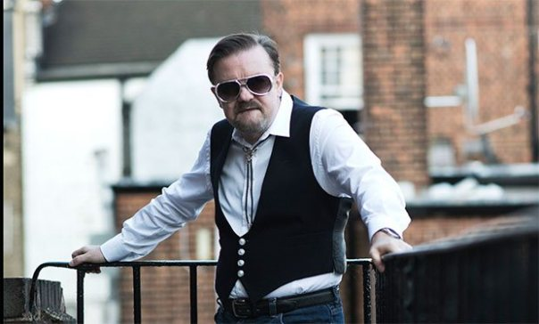 first_look_at_ricky_gervais__david_brent_in_new_film_life_on_the_road