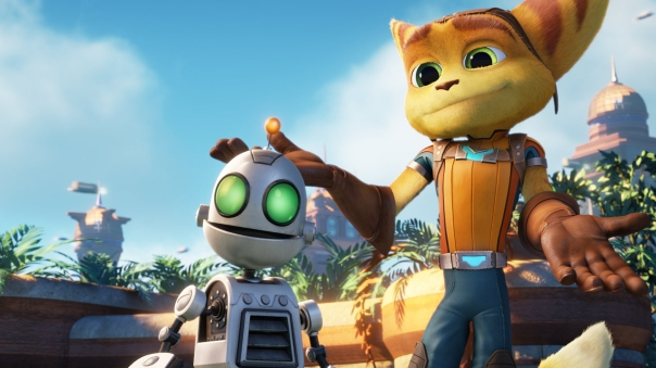 ratchet-and-clank-wallpaper-3