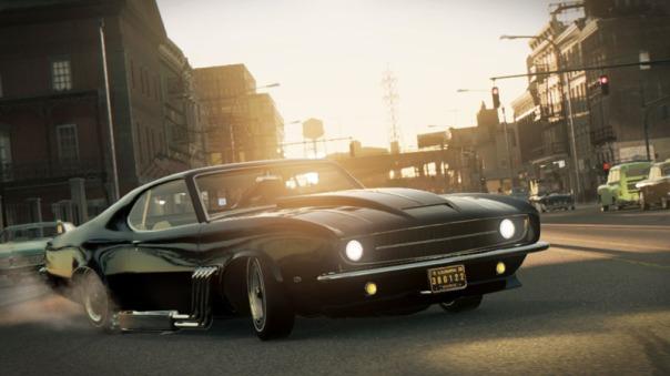 mafia30003