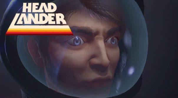 headlanderfeature-672x372